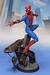 SPIDER-MAN: HOMECOMING MOVIE SPIDER-MAN ARTFX STATUE - comprar online