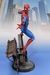 SPIDER-MAN: HOMECOMING MOVIE SPIDER-MAN ARTFX STATUE - Tivan Hobbies and Collectibles