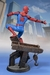 SPIDER-MAN: HOMECOMING MOVIE SPIDER-MAN ARTFX STATUE - tienda online
