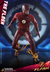 PREVENTA: Flash TV SERIES- HOT TOYS- 1/6 SCALE - comprar online