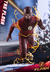 PREVENTA: Flash TV SERIES- HOT TOYS- 1/6 SCALE