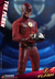 PREVENTA: Flash TV SERIES- HOT TOYS- 1/6 SCALE - Tivan Hobbies and Collectibles