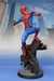 Imagen de SPIDER-MAN: HOMECOMING MOVIE SPIDER-MAN ARTFX STATUE