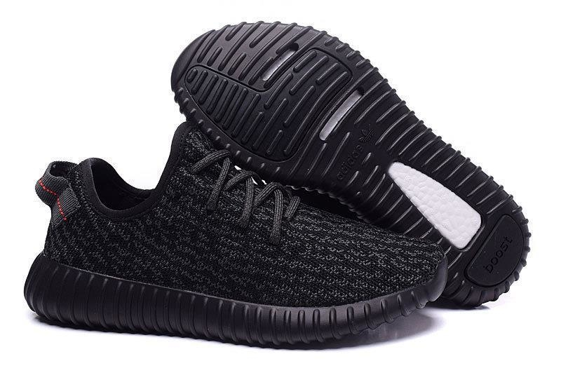 competencia foro a pesar de  TÊNIS ADIDAS YEEZY BOOST 350 - C&H Store Official