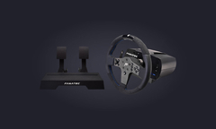 FANATEC CSL ELITE STARTER PS4/PS5/PC (KIT)