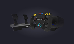 FANATEC CSL ELITE PS4/PS5/PC (KIT) - comprar online