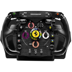 THRUSTMASTER FERRARI F1 ADD-ON - XBOX/PS4/PS5/PC - comprar online