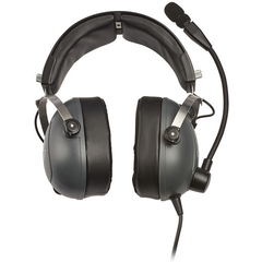 THRUSTMASTER T.FLIGHT GAMING HEADSET (U.S AIR FORCE EDITION) - comprar online