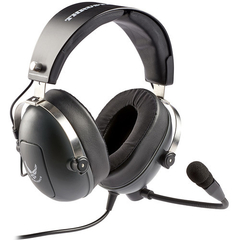 THRUSTMASTER T.FLIGHT GAMING HEADSET (U.S AIR FORCE EDITION) na internet
