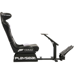 COCKPIT PLAYSEAT FORZA MOTORSPORTS GAMING SEAT