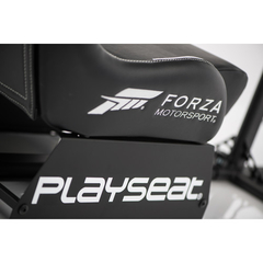 COCKPIT PLAYSEAT FORZA MOTORSPORTS GAMING SEAT - comprar online