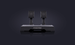 FANATEC PEDAL CSL ELITE -  PS4/PS5/PC/XBOX