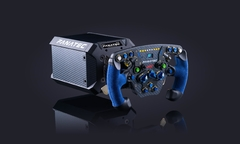 FANATEC PODIUM PS4/PS5/PC