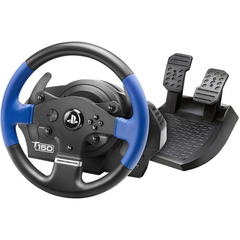 THRUSTMASTER T150/T150 PRO FORCE FEEDBACK - PS4/PS5/PC