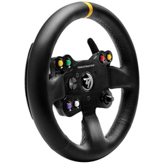 THRUSTMASTER TM COURO 28 GT ADD-ON