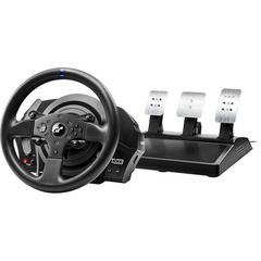 THRUSTMASTER T300 RS GT /RS EDITION - PS4/PS5/PC