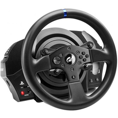 THRUSTMASTER T300 RS GT /RS EDITION - PS4/PS5/PC - comprar online