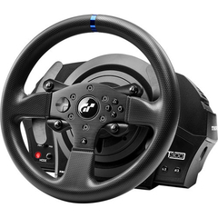 THRUSTMASTER T300 RS GT /RS EDITION - PS4/PS5/PC na internet