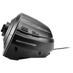 THRUSTMASTER T300 RS GT /RS EDITION - PS4/PS5/PC - Racing Wheel Brasil