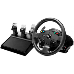 THRUSTMASTER TMX PRO FORCE FEEDBACK - XBOX/PC