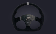 VOLANTE FANATEC CLUBSPORT STEERING WHEEL GT - XBOX/PC/(PS4/PS5 READY) na internet