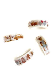 Washi tape - Childhood - comprar online