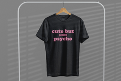 Cute But (Still) Psycho - comprar online