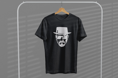 Breaking Bad • Heisenberg - comprar online