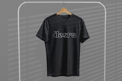 The doors • logo - comprar online