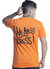 REMERA BROSS ESTAMPA THE ONES - HOMBRE - comprar online