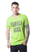 REMERA BROSS FLUO PROBABLY - HOMBRE - comprar online