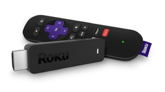Roku Streaming Stick+ - comprar online