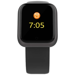 Xiaomi 1More Omthing E-Joy SmartWatch - comprar online