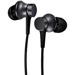 Auriculares Xiaomi Mi Basic In Ears C/ Mic Original.