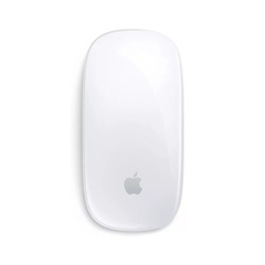 Magic Mouse 2  Mac/Macbook Air/Pro