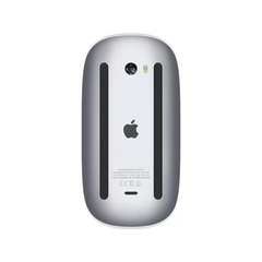 Magic Mouse 2  Mac/Macbook Air/Pro en internet