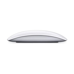 Magic Mouse 2  Mac/Macbook Air/Pro - comprar online
