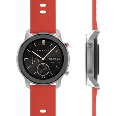 Amazfit GTR Smartwatch 42mm en internet