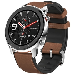 Amazfit GTR Smartwatch 47mm