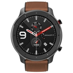 Amazfit GTR Smartwatch 47mm en internet