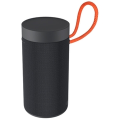 Xiaomi Mi Outdoor Bluetooth Speaker en internet