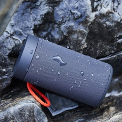 Xiaomi Mi Outdoor Bluetooth Speaker - tienda online