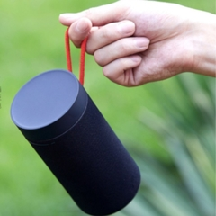 Imagen de Xiaomi Mi Outdoor Bluetooth Speaker