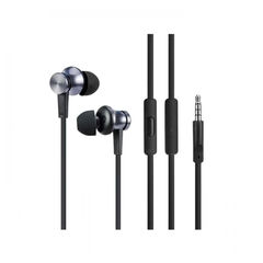 Auriculares Xiaomi Mi Basic In Ears C/ Mic Original. en internet