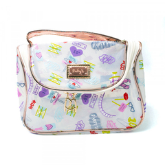 Necessaire Ruby´s NEC-TM006A na internet