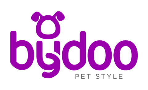 Bydoo Pet Style