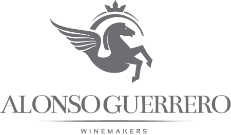 Alonso Guerrero Winemakers