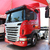 Scania R 380 - 2011/12 - 6x2 (AVP 2450) na internet