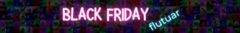 Banner da categoria Black Friday
