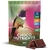 Choco Nutrients (300g) Sabor Chocolate - Pura Vida